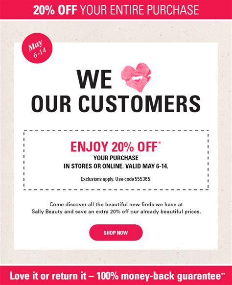 coupons for keravada hair products staples customer appreciation coupon