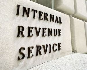 section 179 of the irs tax code section 179 of the irs tax code for purchasing equipment
