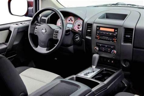 nissan cummins interior 2015 nissan cummins price specs diesel