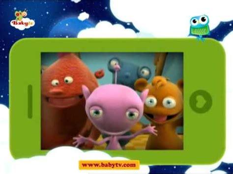 baby tv mobile babytv mobile