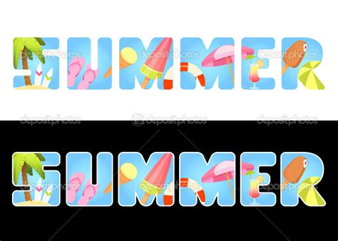 background themes in word vector graphics clip art vector images download