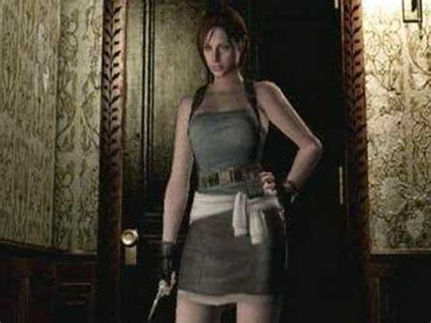 elizabeth hawkenson casting couch resident evil the porno ii youtube