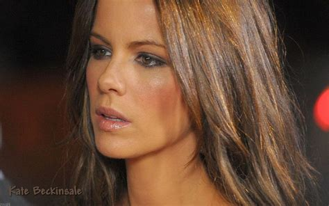 Kate Bosworths Gorgeous Brown Heloise by Kate Beckinsale She So Gorgeous Makeup