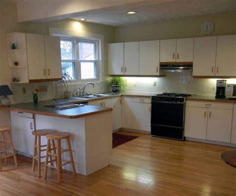 discount white kitchen cabinets kitchen cabinets for cheap fresh kitchen cabinets for