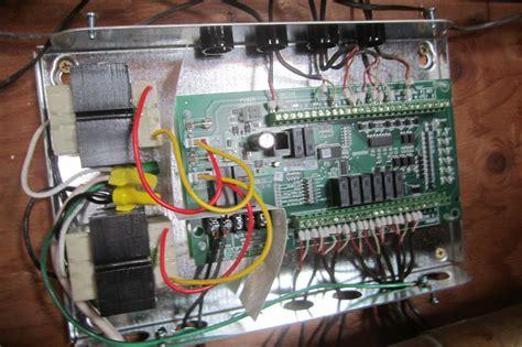taco boiler wiring diagram get free image about