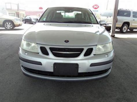 how can i learn about cars 2004 saab 42072 windshield wipe control purchase used 2004 saab 9 3 linear in 7629 s meridian st indianapolis indiana united states