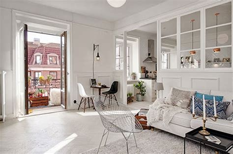 scheidingswand woonkamer keuken mooie scheidingswand tussen woonkamer en keuken