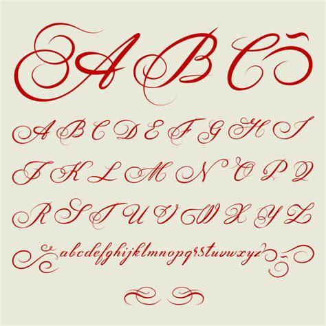 font design calligraphy hand lettering isn t calligraphy creative safari