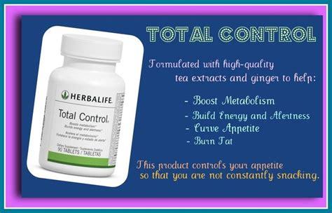 Shoo Herbalife 76 best herbalife with images on