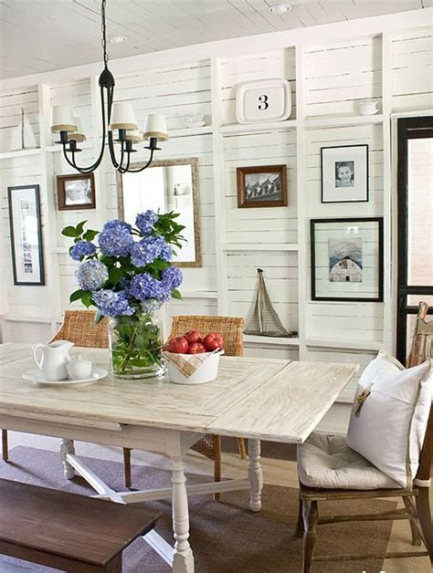 coastal dining room coastal dining room decorating for dining