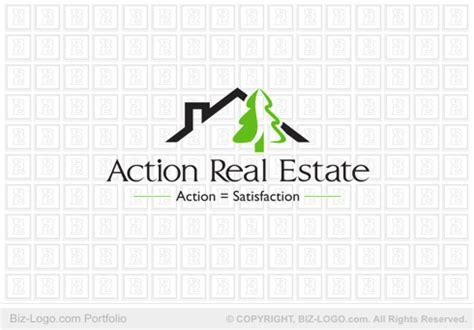design logo real estate logo design real estate logo design