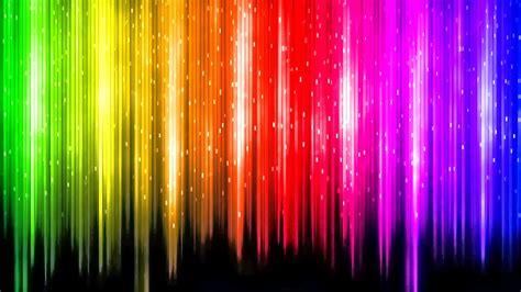 psicolog 237 a color max l 252 scher