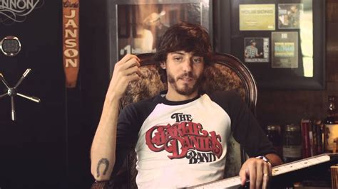 buy me a boat by chris janson chris janson buy me a boat story behind the song youtube
