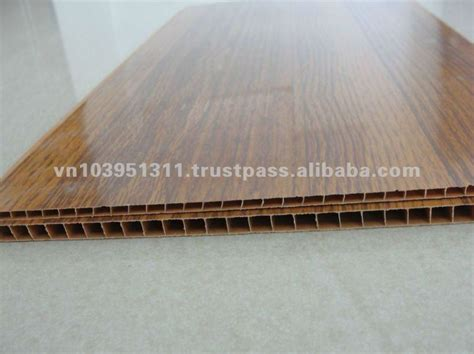 competitive price good quality pvc ceiling panel 4 x 8