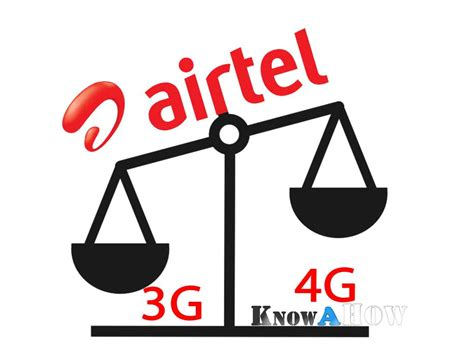 Airtel Cell Phone Number Address Search Check Address Vehicle Registration Number Bangalore Jayanagar Find Owner Of Phone For