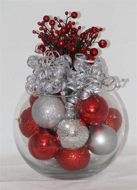 Arboles De Navidad Adornos #5: 34f97eeb17d949357211c99fa82b67e1--unique-centerpieces-christmas-centerpieces.jpg