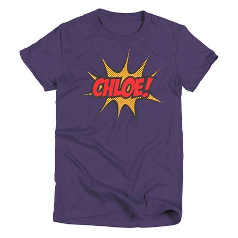 T Shirt Baam Best Quality bam womens t shirt t shirt monstr