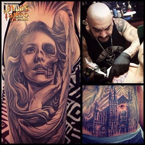 goodfellas tattoo 1160 best of tatoos images on
