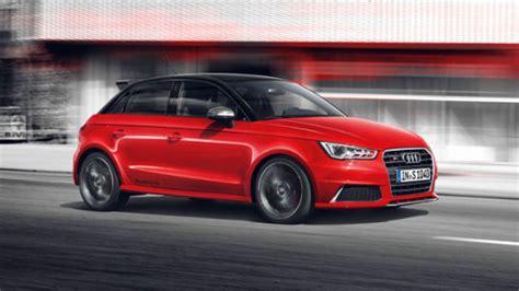 S1 Audi Preis by Audi S1 Im Test Preis Technische Daten Vom