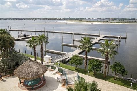 orange beach alabama house rentals availibility for caribe resort orange beach al 303b
