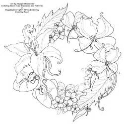 free coloring books free coloring pages from maggie clemmons coloring