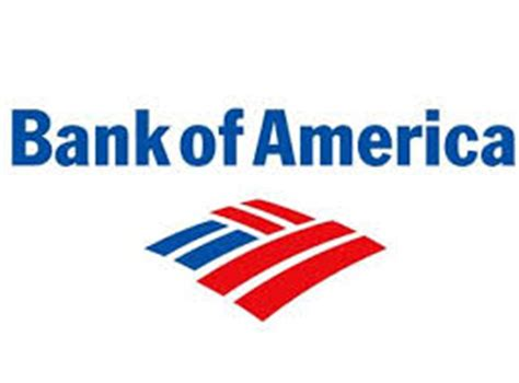 Bankofamerica Mba by What Bank Of America Seeks In Mba Hires