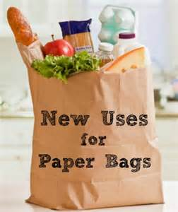 patriots shop post topic learn how to acquire bulk paper bags at