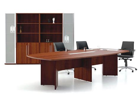 Designer Boardroom Tables Designer Series Laminated Boardroom Table With Stain Glass Techno Office Furniture