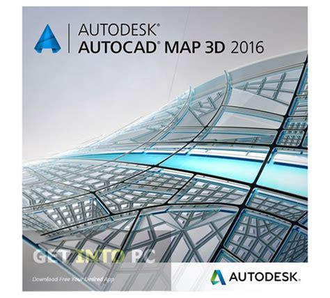 tutorial autocad plant 3d 2016 autocad map 3d 2016 32 64 bit iso free download