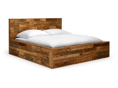 bett holz bett 180x200 holz holz bett design search