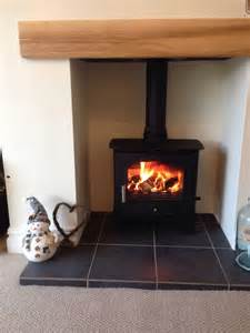 Fireplaces For Log Burning Stoves by Log Burner Kitchen