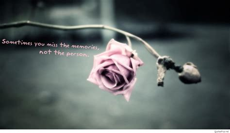 facebook cover photo tattoo quotes sad depression quotes wallpapers