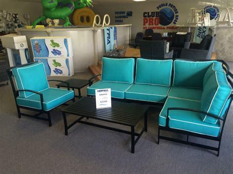 outdoor furniture ottawa outdoor furniture repair ottawa archives manospun