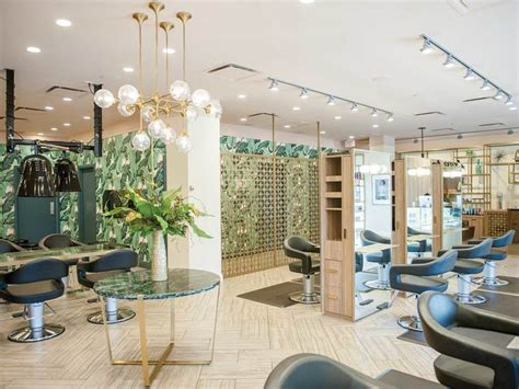 haircuts calgary ne localist the best hair salons in canada flare