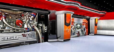 Custom Car Garage by Custom Car Garages Pilotproject Org