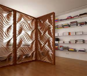 Divider Design by 20 Best Selling Room Dividers Extremely Useful For Your