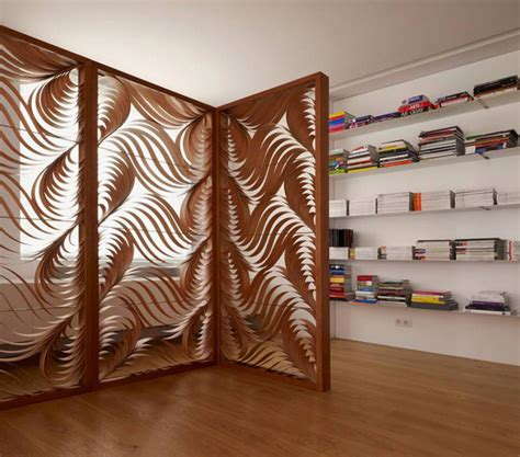 design room divider room dividers for sell extremely useful solution for all
