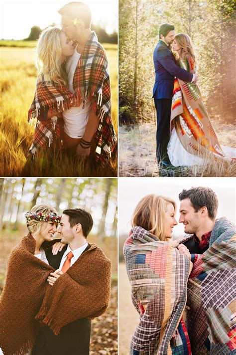 ideas for photos breathe in the autumn air 20 epic fall engagement photo