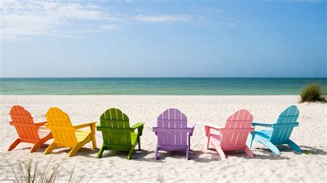 Party Chair Rentals Near Me My Hd Wallpapers 187 Blog Archive Summer Wallpapers Pack 01