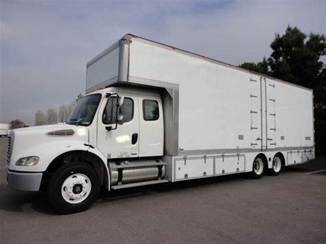 trucks for sale in va 2005 freightliner m2 112 for sale