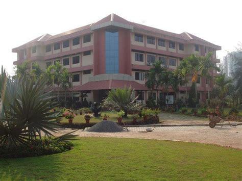 Kochi Business School Mba by Rajagiri School Of Management Kochi