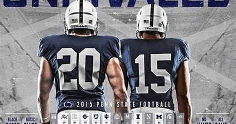 penn state football black shoes 25 best ideas about penn state football roster on