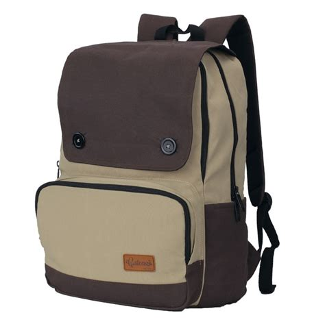 Tas Laptop Multifungsi Ransel Backpack Sling Bag Handbag Murah 1 buy new item tas ransel backpack tas laptop sling