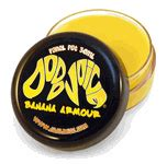 Dodo Juice Banana Armour Hard Car Wax Carnauba Car Wax
