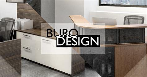 designer b 195 188 ro wohnideen infolead mobi - Büro Designer