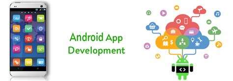 android application development android app development company in india hire android app developers