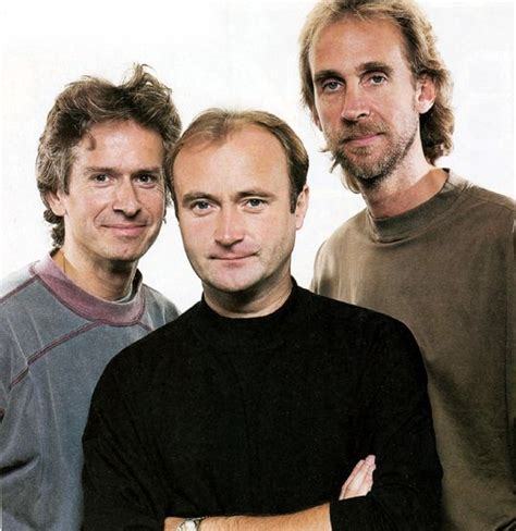 genesys band 25 best ideas about genesis band on mike