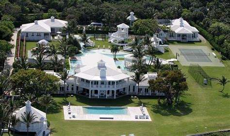 celine dion home mansion dream house celine dion s resort style home in