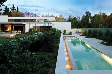 design house studio valparaiso modern house in santiago by 57 studio idesignarch