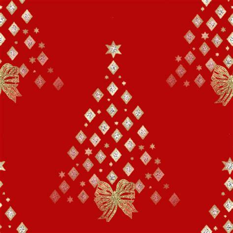 christmas graphics christmas photo 26601792 fanpop